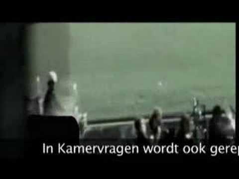 Interview Lange Frans en Baas B bij Nu.nl