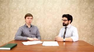 видео Закон об ОСАГО новая редакция 2017 года с изменениями
