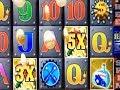 ★KURI Slot's VARIETY PACK 7☆FUN & WIN Slots★Grand Emperor/BBC/White Panther/DL/Amazing Money Machine