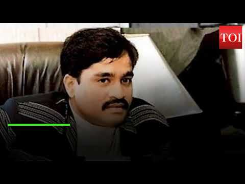 Dawood ready return to India, but only with certain 'preconditions'