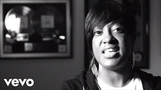 Watch Rapsody Kingship video