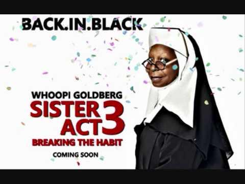 Sister Act Deutsch Ganzer Film