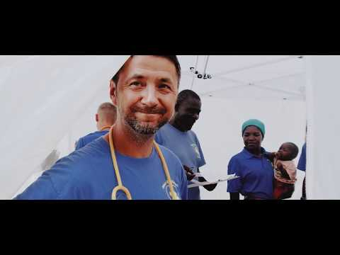 Malawi Africa Missions | Water & Medical International