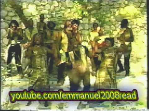 Rev  Tan an Chanje   kanaval 2001