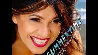 Raquela SUMMERTIME (30sec commercial promo)