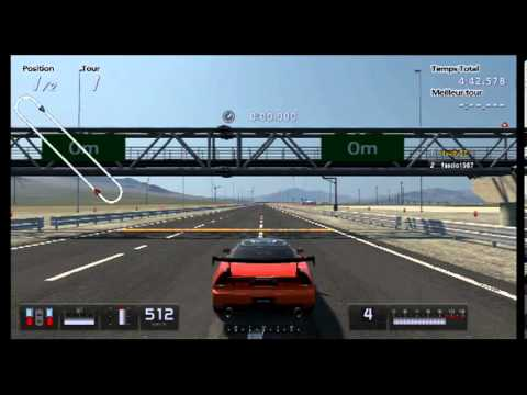 hack cheat gran turismo 5 toujour apr mise a jour youtube. Black Bedroom Furniture Sets. Home Design Ideas