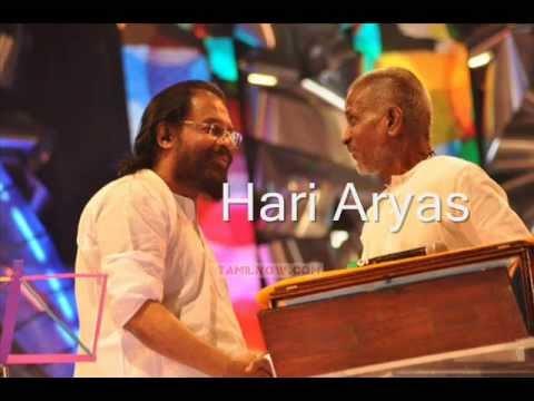 Solai Malare--PATTU VATHIYAR (Hari Aryas)