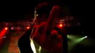 The Acacia Strain-Live at The Palladium-Whoa! Shut It Down