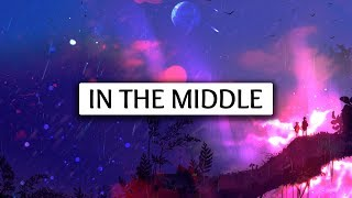 Zedd, Maren Morris, Grey - The Middle (Lyrics) 🎤
