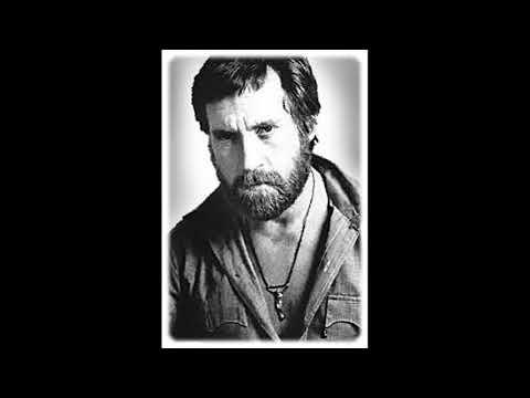 В. Высоцкий -  Две судьбы  (с оркестром)