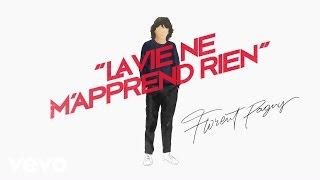 Florent Pagny - La vie ne m'apprend rien - Balavoine(s) (audio) thumbnail