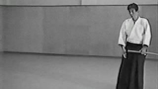 Айкидо Мастер Сейго Ямагучи aikido master Seigo Yamaguchi(редкое видео., 2008-10-15T15:57:31.000Z)