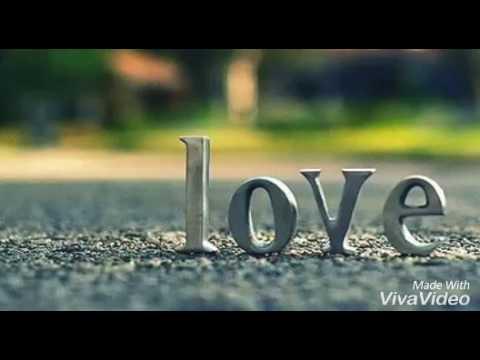 Chin chin hrudaya love love antide song