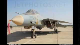 İran Army Air Force 2013 (İranian Trance Music)