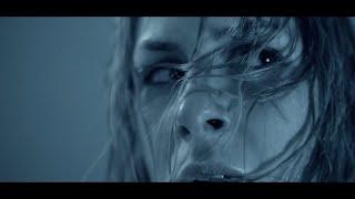 Marilyn Manson - INFINITE DARKNESS (Music Video)
