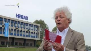 Gemeente Oirschot - Het belang van Oirschot | Nieuwsitem 28-10-16