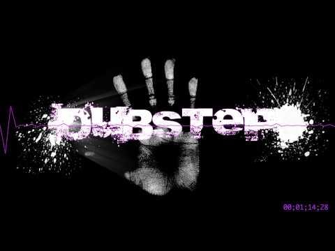 Uncopyrighted Dubstep - SirensCeol - Nightmare ft. Sean Dee (HD) (Free Download)