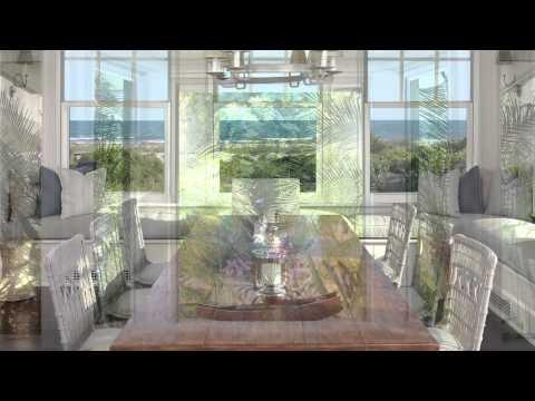 CGI Windows and Doors, Inc. Showroom Tour