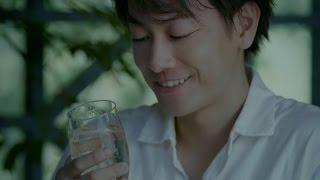 佐藤健SUNTORY 知多「我們的威士忌」「美味HIGHBALL製作方法」篇【日本...