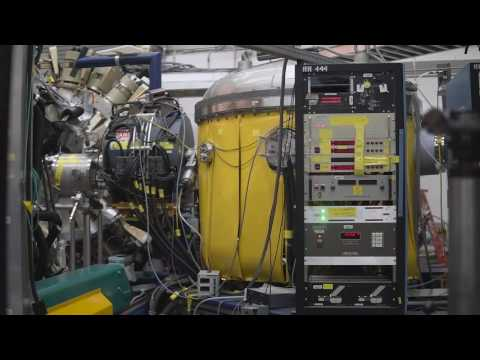 Argonne National Lab (Sony A6300)