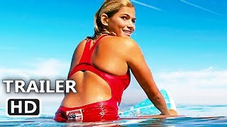AGE OF SUMMER Official Trailer 2018 Teen Movie HD