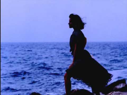 Klapa Šibenik-Ja te ljubim djevo mila(starogradska)