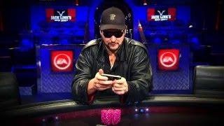 Descargar World Series of Poker  WSOP para PC