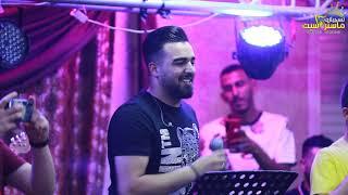مكس شلون انام الليل 2020 مع الفنان نزار الحداد - مهرجان لؤي جويحان القدس2020HD ماستركاسيت