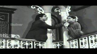 Gundamma Katha  Kolu Koloyamma Video Song  Ntr, Anr, Savitri, Jamuna
