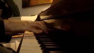 Yann Tiersen - Comptine d'une Autre Ete: L'Apres Midi