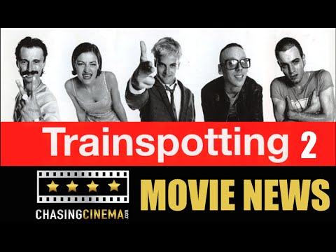 stream trainspotting 2