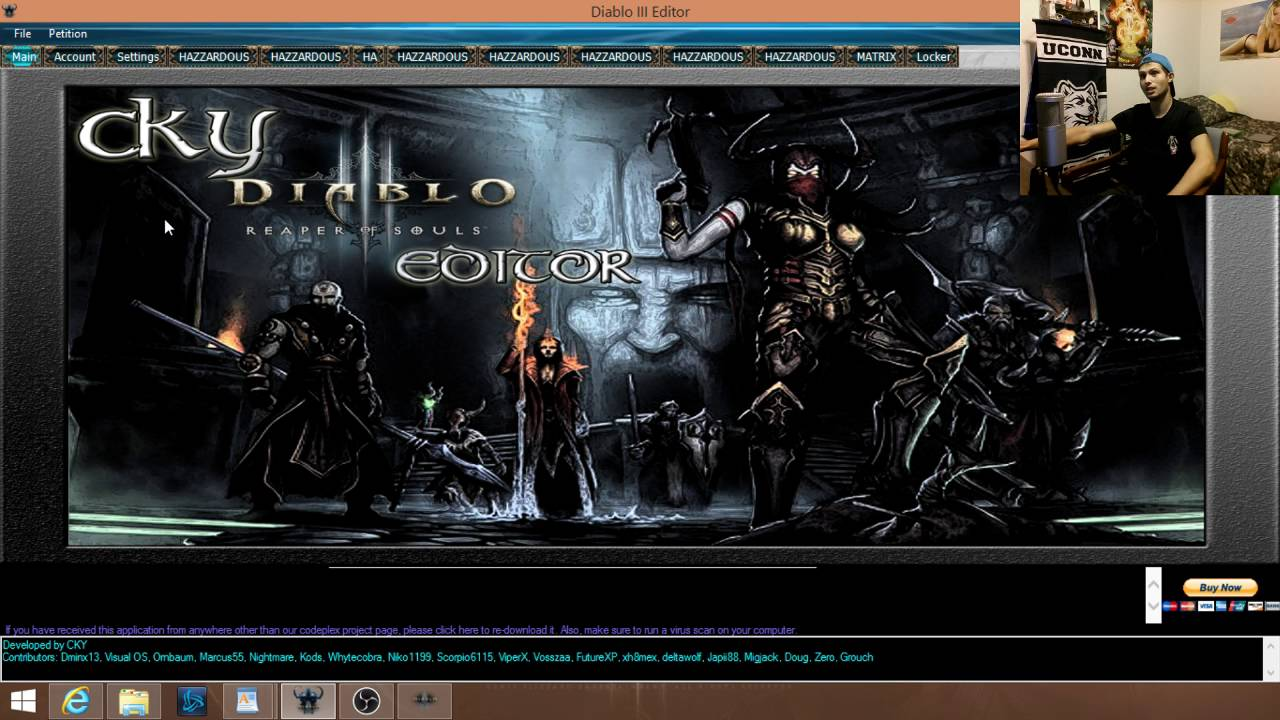 diablo 3 reaper of souls ps4 download