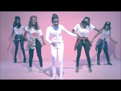 Yobe-Helen Osawota -  God's Love