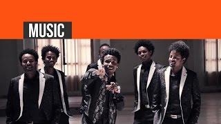 Eritrea - Ermias Kflzgi - Guramayle | ጉራማይለ - New Eritrean Music 2015