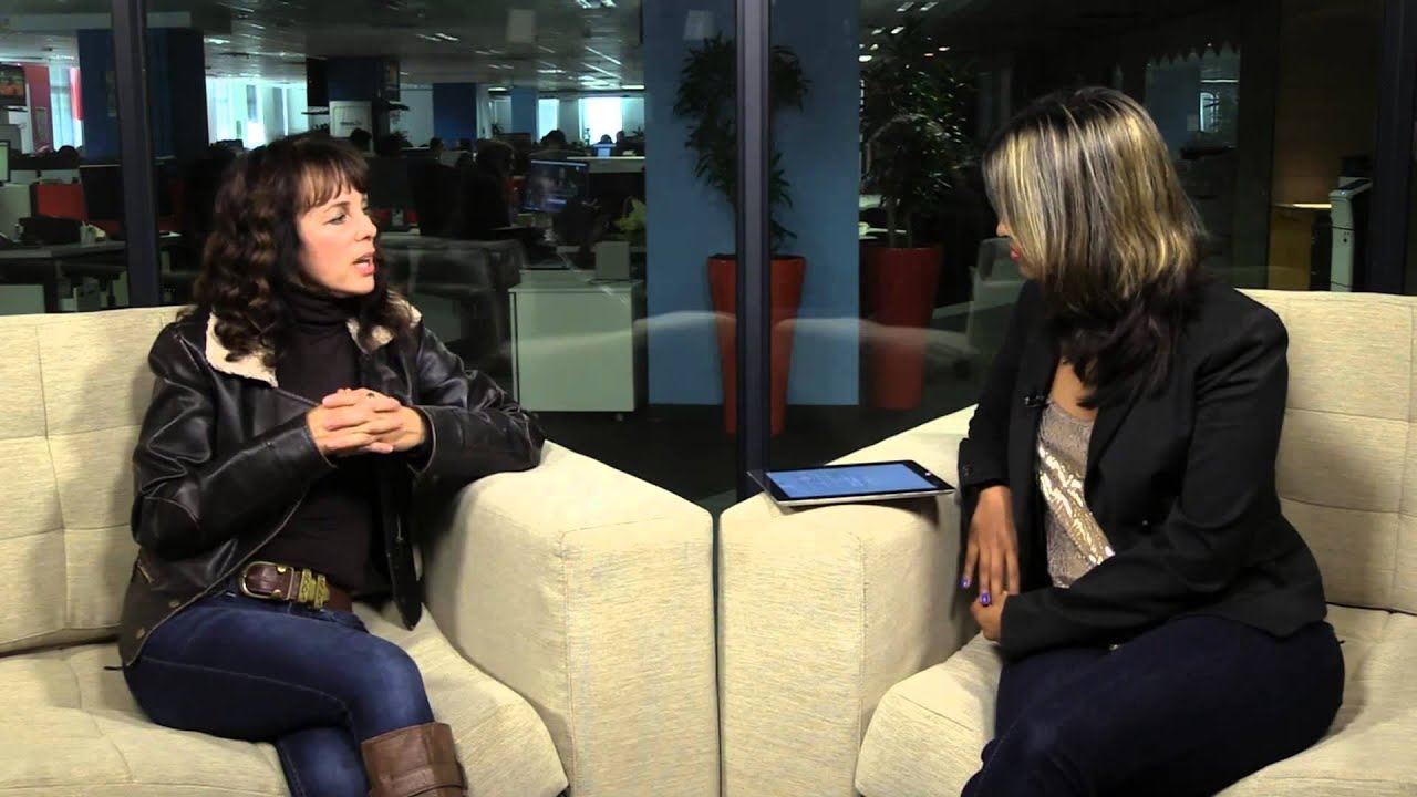 TheFappening: Reeva Steenkamp Nude