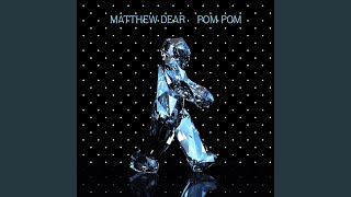 Pom Pom (The Juan MacLean Mix)