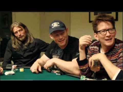 PokerFjaes - Poker Face - serie temporada 01 episódio 06