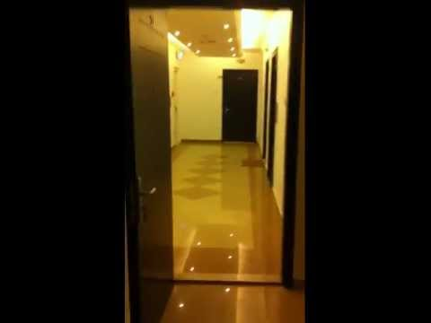 flat kuwait.MOV
