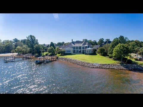 132 Morning Shore | Lexington SC
