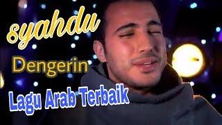 Lagu Arab Terbaik-Assalamualaika ya rasulullah