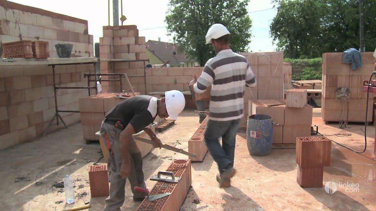 Rodrigues Pere Et Fils : rodrigues p re et fils ma onnerie construction maison ~ Premium-room.com Idées de Décoration