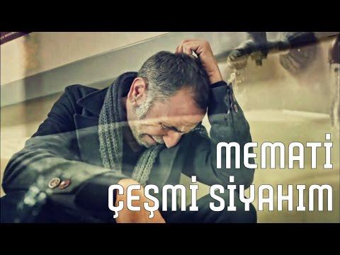 Kehribar 2.Bölüm- Memati - İşte Gidiyorum Çeşmi Siyahım Türküsü
