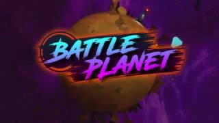 Video Battle Planet VR - Daydream - Release Trailer download MP3, 3GP, MP4, WEBM, AVI, FLV Oktober 2017