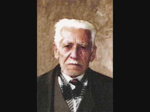 Karapêtê Xaço -  Lawike Metini - Kurdish Traditional Song