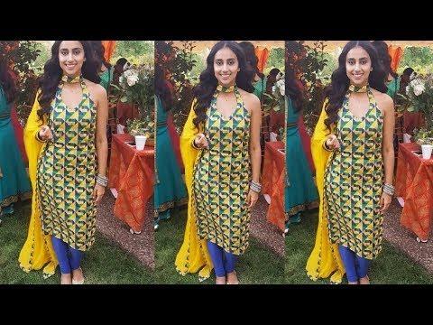 Top Pajami Suit || Punjabi Pajami Suits || Party wear Pajami Suit || Kaur Trends
