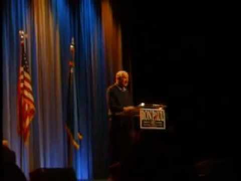 Ron Paul Rocks the R[̲̅ə̲̅٨̲̅٥̲̅٦̲̅]ution in Reno   2-2-2012
