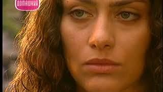 Земля любви (11 серия) (1999) сериал