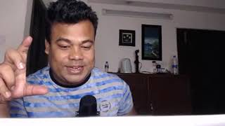 Download Jamal sir in Live