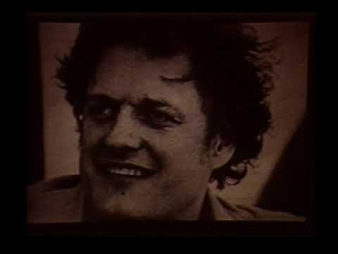 """David Miller's """"The Story of a Life"""" Tribute to Harry Chapin"""