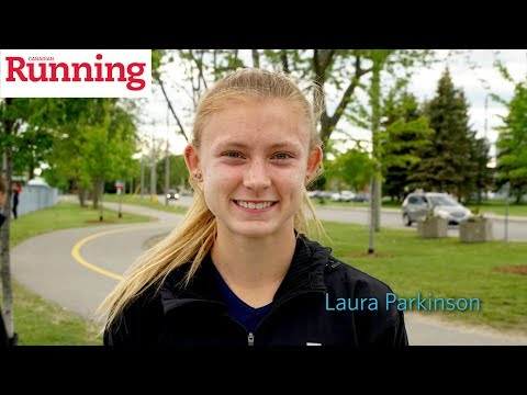laura-parkinson-wins-ofsaa-sg-1500m-sets-canadian-record